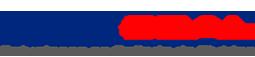 Juntas Flex Seal Web Site